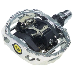 Shimano PD-M545 Clipless Pedals