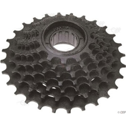 Falcon HG Freewheel 7 Speed 14-28