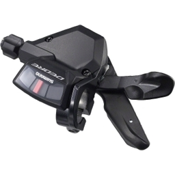 Shimano Deore SL-M590 9 speed Shift Lever Set