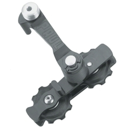 Paul Melvin Chain Tensioner Black