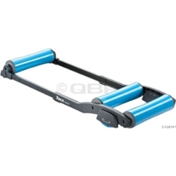 Tacx Galaxia Roller