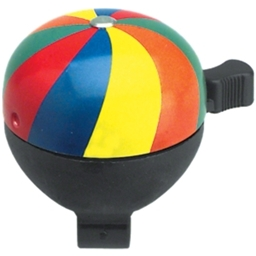 Dimension Beach Ball Bell