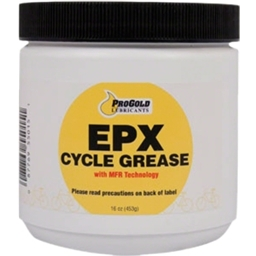 ProGold EPX Grease Tub, 16oz