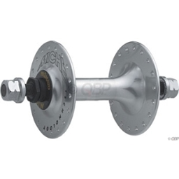 Miche Pista/Track hub front 36h 100mm spacing