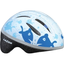Lazer BOB Infant Helmet