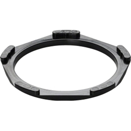 """Campagnolo """"R"""" 2.3mm Cassette Spacers (2)"""