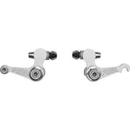 Paul Components Neo-Retro Cantilever Brake Silver