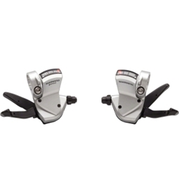 Shimano R440 9 speed Shifters