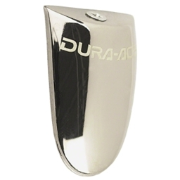 Shimano Dura-Ace ST-7700 Right or Left Name Plate