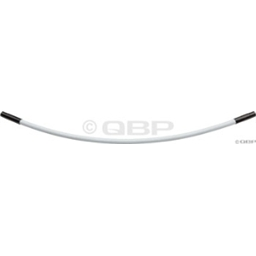 Stolen Whip Linear Cable White