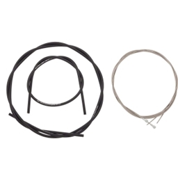 Campagnolo TT Brake Cable and Housing Set