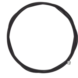 SRAM 1.2 Slickwire Cable  2300mm Single