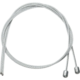 TRP Eurox Straddle Cables- Pair 1.5 x 350mm