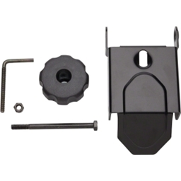 "CycleOps Adapter Kit for 20-24"" bikes"