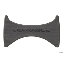Shimano Dura-Ace PD-7800 SPD-SL Road Pedal Body Cover