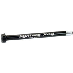 Syntace X-12 System 142x12mm Axle