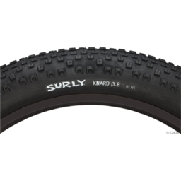 "Surly Knard 26 x 3.8"" 27tpi Tire"