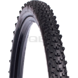 "WTB Moto 29 x 1.9"" TCS Tubeless Compatible Tire"