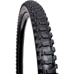 "WTB VelociRaptor 26 x 2.1"" (47/52) Rear Comp Tire"