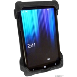 Delta Smartphone Holder, Bar/Stem Cap Mount HL6002 - OPEN BOX SPECIAL