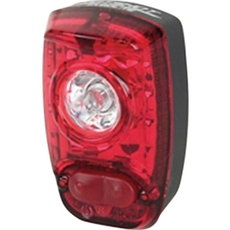 CygoLite Hotshot SL 2W USB Rechargeable Taillight
