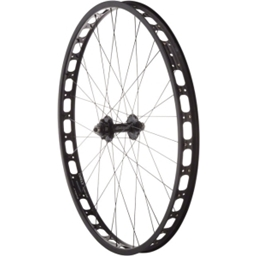 Surly Rabbit Hole 29+ Surly 135 Front Wheel
