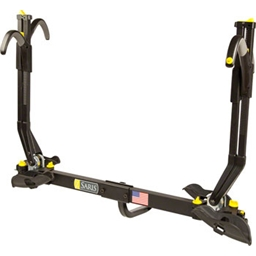 Saris Freedom SuperClamp 2 Bike Universal Hitch Rack
