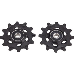 Sram Derailleur Pulley Set Assembly X.9 2005-09 Pulleys