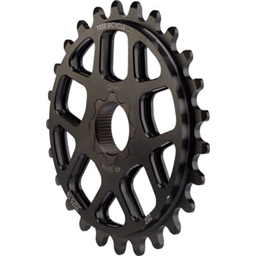 Tree Light Bolt Drive Sprocket