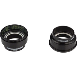 Campagnolo Record Ultra-Torque Bottom Bracket Cups BB86, 86.5x41