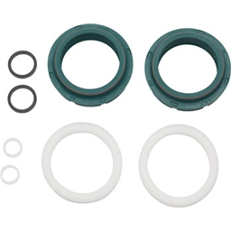 NEW SKF Seal Kit Fox 32mm Fits 2016-Current Forks