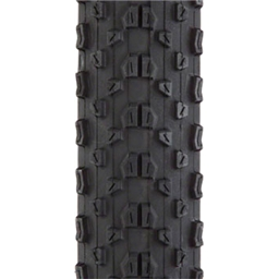 Maxxis Ikon 29 X 2 35 3c Exo Tubeless Ready Tire Modern Bike