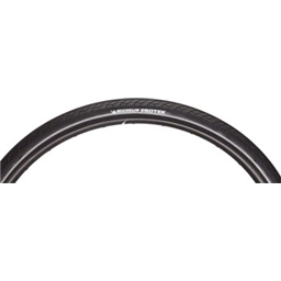 Michelin Protek 700 x 35 Black