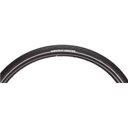 Michelin Protek 700 x 38 Black