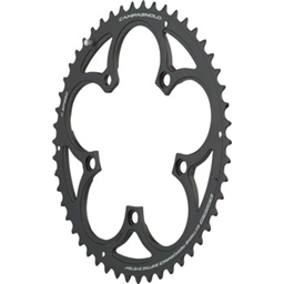 Campagnolo 11-Speed 50 Tooth Chainring for 2011-2014 Super Record, Record and Chorus
