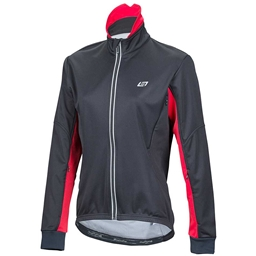 Bellwether Women's Coldfront Jacket: Black
