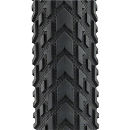 "Surly ExtraTerrestrial 26 x 2.5"" 60tpi Tire Plus Protection"