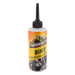 Armor All All-Purpose Lubricant - 4oz.