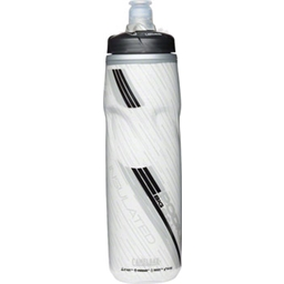 CamelBak Podium Big Chill Water Bottle - 25oz Carbon