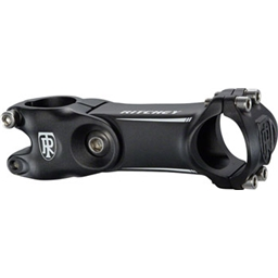 Ritchey Adjustable 4-Axis Stem