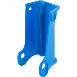 Park Tool Saddle Cradle for 100-3D, 100-5D and 100-25D Micro Adjusting Clamps