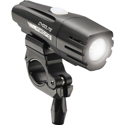 Cygolite Metro 850 Rechargeable Headlight