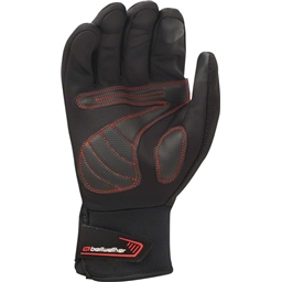 Bellwether Windstorm Glove: Black