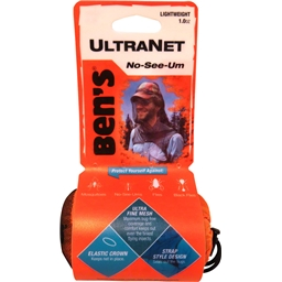 Adventure Medical Kits Ben's UltraNet Head Net