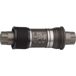 Shimano BB-ES300 70 x 118mm Octalink V2 Spline Italian Bottom Bracket