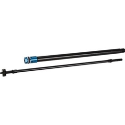 RockShox Reverb Poppet Kit A2 Use with A2 upper assembly and A2 remote only