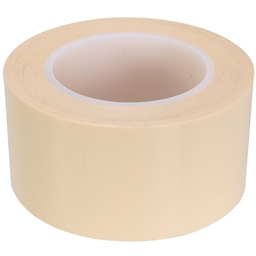 Sun Ringle STR Tubeless Tape - 62mm Wide - 50M Roll