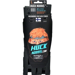 "Huck Norris Snakebite and Rim Dent Protective Insert Pair Size Large for 29"" / 27.5""  Rims with 34-45 mm Internal Widths"