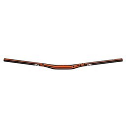 "Deity Skyline 787 Riser Bar (31.8) 0.6""/31"" - Orange"