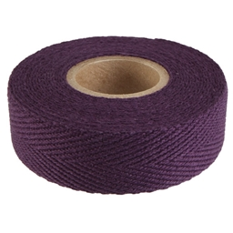 Newbaum's Cloth Bar Tape, Eggplant